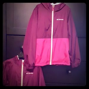 Two Jackets for 15.00